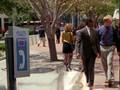 The Invisible Man - 1x08 - Liberty & Larceny.avi