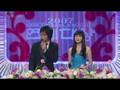 KBS Awards Part 3