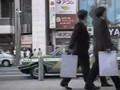 Nam Hyun Joon LG Commercial