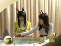 MTV Wonder Girls - Episode 2