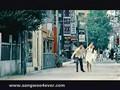 [MV] Ace of Sorrow - KSW