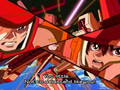 AMV - Gundam Seed - Bounded to Battle