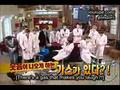Super Junior - EHB - Ep 4 - Part 4 (English Sub.).avi