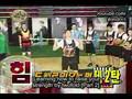 Super Junior - EHB - Ep 4 - Part 1 (English Sub.).avi