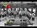 Super Junior - EHB - Ep 4 - Part 2 (English Sub.).avi