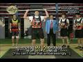 Super Junior - EHB - Ep 4 - Part 3 (English Sub.).avi