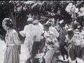 Haiti Avant duvalier