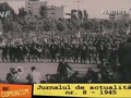 45 de ani de comunism