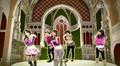 BigBang & Wonder Girls SBS music drama
