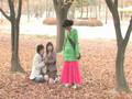 Davi - Romance (MV).avi