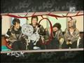 (01/19/07) MTV Ask Part I [Full Version] - Big Bang