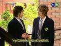 02 - Hana Kimi - (F4Pawa y Bonnie) SubEsp1.avi