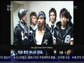 (01/05/07) MBC Interview - Big Bang