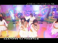 Morning Musume - THE Manpower-!! Live