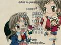 Aishiteruze Baby ep 2 Full Length sub-English