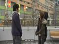 Tokyo Friends Ep4.[5/7]