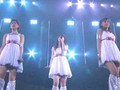 Morning Musume - Koe live in 2005 spring concert