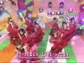 Morning musume - Irotpoi Zirettai Live in Haromoni