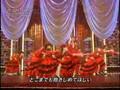 Morning Musume - Itotpoi Zirettai Live in Popjam