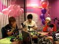 SBS Radio ft. Big Bang