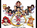 Sailor Moon Once Upon a December