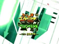BoA Dance - My Name 1.wmv