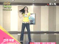 BoA Dance - My Name 2.wmv