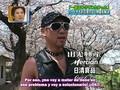 Hard Gay - Viendo los Sakura