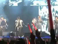 070223 DBSK's 2nd Concert - Rising Sun + One + Talk + You're My Miracle