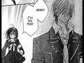 Vampire Knight [Chp 10, PART 2]
