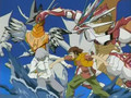 Watch Pokemon S10E43 Online For Free