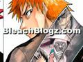Bleach 156 @ BleachBlogz.com