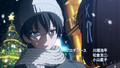 Shakugan no Shana II - 13 RAW