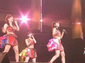 Morning Musume - Morning Coffee Live