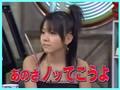 Tanaka Reina opv