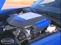 2009 Corvette ZR1/ First Impressions