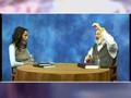 What is Light in Kabbalah?