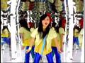 Japanese idol Perfume MEGAMIX!!!