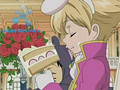 ouran, Haruhi and the Chocolate Factory