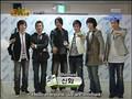 Shinhwa Fanmeeting