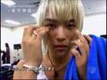 TVXQ M-ON PREMIUM LIVE 2