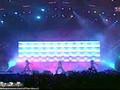 Goto Maki - Daiteyo! Pleasea go on! Live in Asai Song Festival