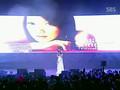 Goto Maki - Spinto Namida Live in Asia Song Festival