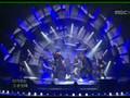 022407 - MBC MusicCore; Shake It