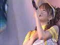 Morning Musume - Last Kiss Live in 2005 summer~autumn