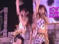 Morning Musume - Koiwa Hatsou Do The Hustle! Live in 2005 summer~autumn