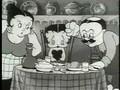Betty Boop - Minnie the Moocher