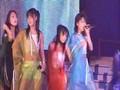 Morning Musume - Shabondama Live in 2004 summer~autumn