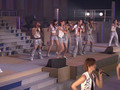 Morning Musume - KoiING Live in 2004 summer~autumn