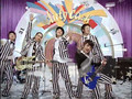 Dirty Cash MV BigBang